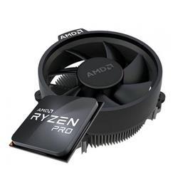 MICROPROCESADOR AMD RYZEN 5 2400G PRO AM4 MPK BULL